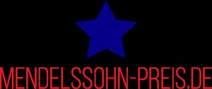 Mendelssohn-preis.de